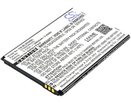 C765539200L Replacement Battery