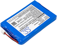 B&K BP5210 battery