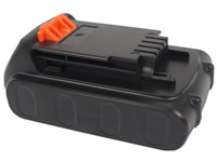 CS-BPL120PX Powertool Battery