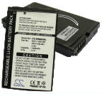 Blackberry RIM 8800 series 8830 PDA Battery