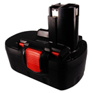 CS-BST160PW Powertool Battery