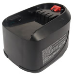 CS-BST206PW Powertool Battery