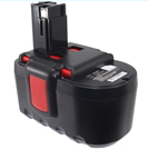 CS-BST299PW Powertool Battery