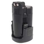 CS-BST366PW Powertool Battery