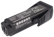 CS-BST504PW Powertool Battery