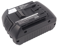CS-BST618PX Powertool Battery