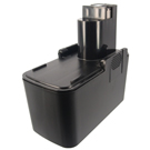 CS-BST720PW Powertool Battery