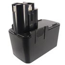 CS-BST720PX Powertool Battery