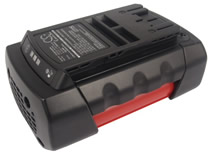 CS-BST836PW Powertool Battery