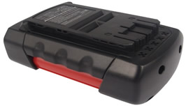 CS-BST836PX Powertool Battery