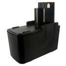 CS-BST974PW Powertool Battery