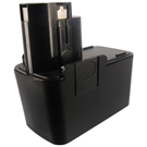 CS-BST974PX Powertool Battery