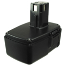 CS-CFT147PW Powertool Battery