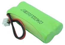 Jtech pager battery