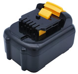 CS-DEC120PH Power Tool Battery