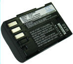 Pentax D-Li90 Digital Camera Battery
