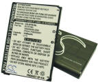 HTC Touch Cell Phone Battery