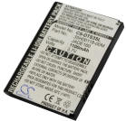 HTC Touch 3G, Jade, Jade 100, T3232, Touch T3238 Cell Phone Battery