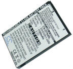 HTC Touch Viva, Opal, Opal 100, T222, T2223 Cell Phone Battery