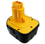 Dewalt 9071 Power Tool Battery