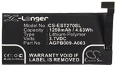 AGPB009-A003 Equivalent Battery