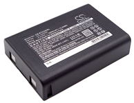 CC-2200Ni battery