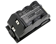 UV617, UV647, EU-36075 battery