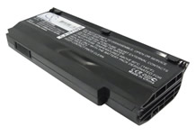 Standard Replacement Battery