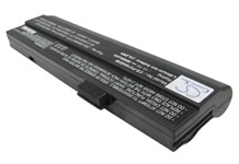 Extended Replacement Battery