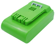 GreenWorks Power Tool Battery
