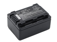 Panasonic VW-VBT190 battery