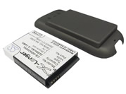 CS-HDS200HL Cell Phone Battery