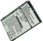 HTC S740, Rose, Rose 110 Cell Phone Battery