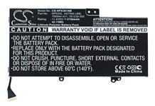 760944-421 LAPTOP BATTERY
