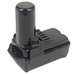 CS-HTB103PX Powertool Battery