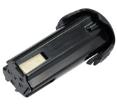 CS-HTB315PW Powertool Battery