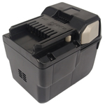 CS-HTB362PW Powertool Battery