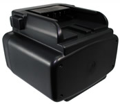 CS-HTB420PW Powertool Battery