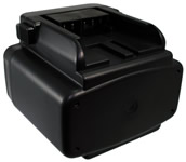 CS-HTB420PX Powertool Battery