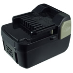 CS-HTB430PW Powertool Battery