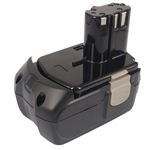 CS-HTB815PW Powertool Battery