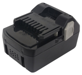 CS-HTB830PW Powertool Battery