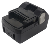 CS-HTB830PX Powertool Battery