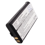TC-320, BL1715 battery
