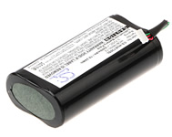 HCB18650-12 battery