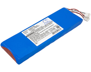 22R6649 battery