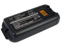 CS-ICK700BX Scanner Battery