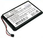 Nuvi 1200 Replacement Battery