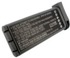 Scooba 21003 battery