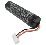 CS-ISF510BX Scanner Battery